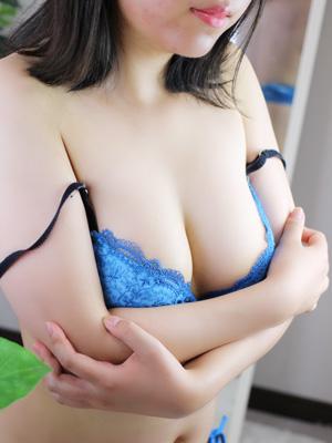 乃葵(のあ)