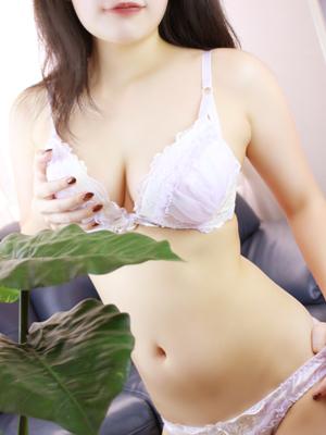 アゲ2嬢 七尾和倉店