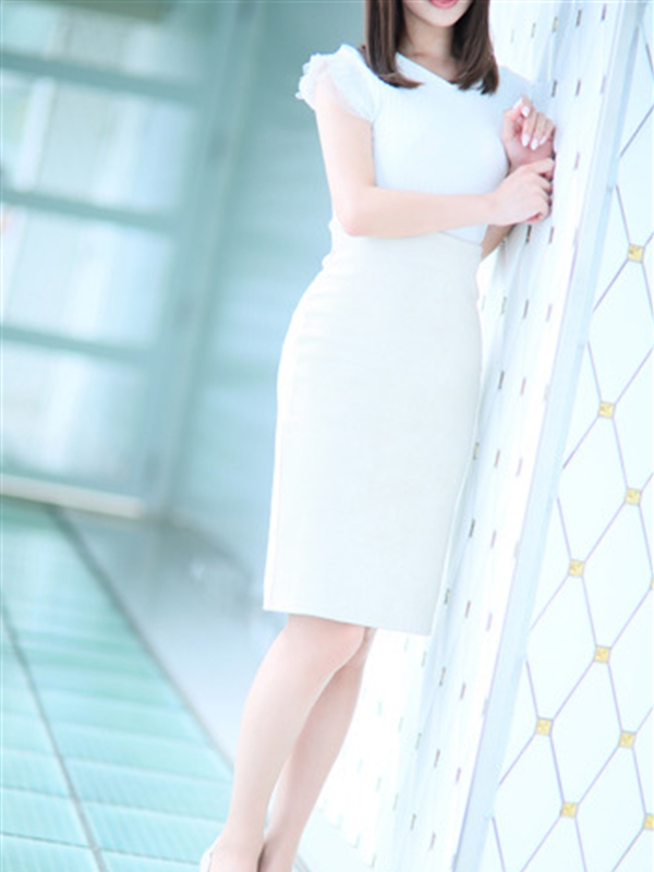 里香(リカ)