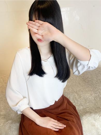 FACE 渋谷