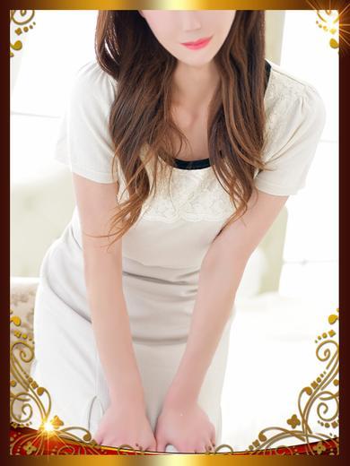 有村 紗栄子