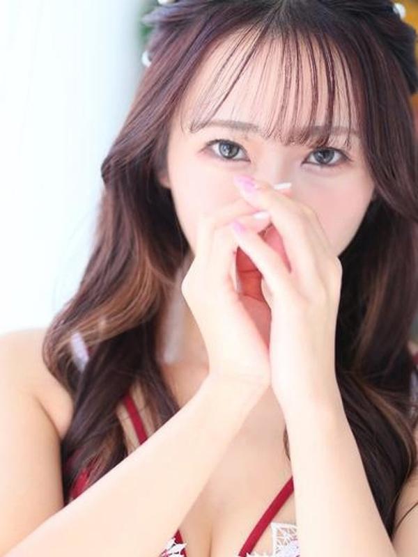 優里愛(ゆりあ)