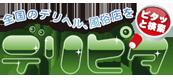 全国のデリヘル、風俗店をピタッと検索! 風俗情報ポータルサイト デリピタ
